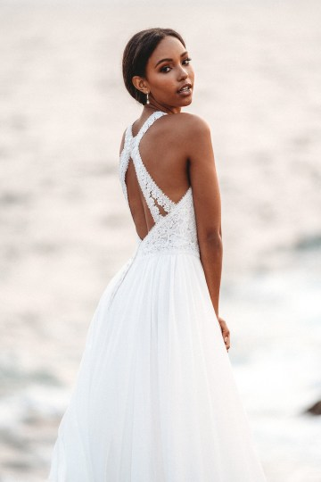 Top 10 Wedding Dress Shopping Tips From A Real Bridal Stylist – Allure Bridals 11