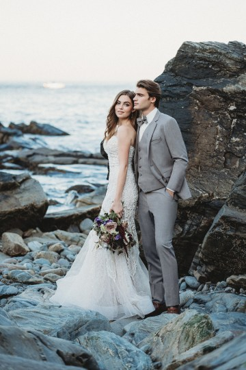 Top 10 Wedding Dress Shopping Tips From A Real Bridal Stylist – Allure Bridals 26