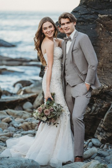 Top 10 Wedding Dress Shopping Tips From A Real Bridal Stylist – Allure Bridals 27