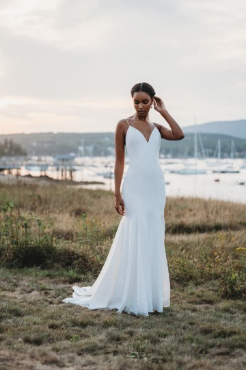 Top 10 Wedding Dress Shopping Tips From A Real Bridal Stylist – Allure Bridals 32