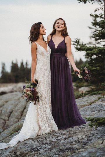 Top 10 Wedding Dress Shopping Tips From A Real Bridal Stylist – Allure Bridals 39
