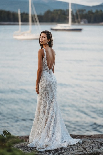 Top 10 Wedding Dress Shopping Tips From A Real Bridal Stylist – Allure Bridals 40