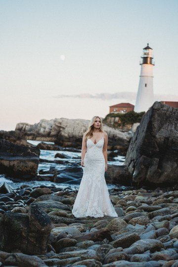 Top 10 Wedding Dress Shopping Tips From A Real Bridal Stylist – Allure Bridals 47