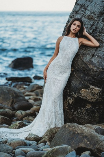 Top 10 Wedding Dress Shopping Tips From A Real Bridal Stylist – Allure Bridals 56