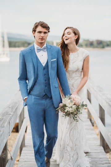 Top 10 Wedding Dress Shopping Tips From A Real Bridal Stylist – Allure Bridals 59