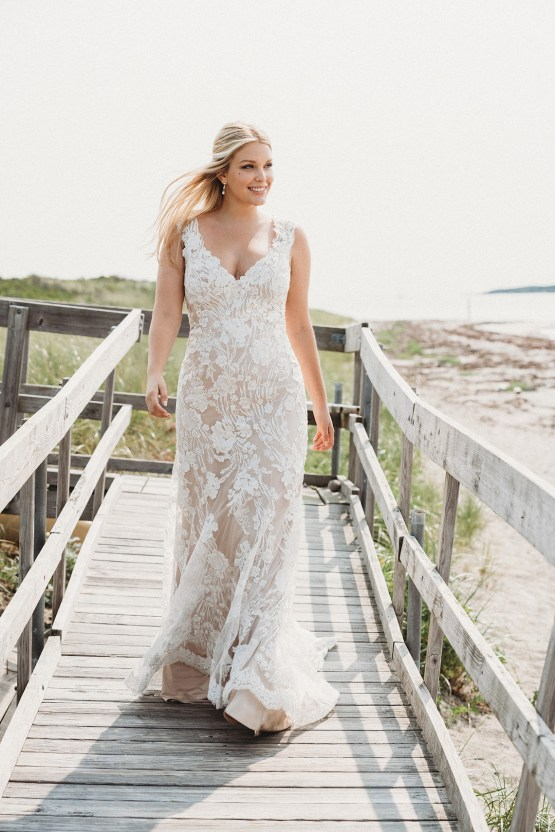 Top 10 Wedding Dress Shopping Tips From A Real Bridal Stylist – Allure Bridals 61