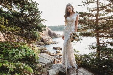 Top 10 Wedding Dress Shopping Tips From A Real Bridal Stylist – Allure Bridals 67