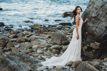 Top 10 Wedding Dress Shopping Tips From A Real Bridal Stylist – Allure Bridals 68