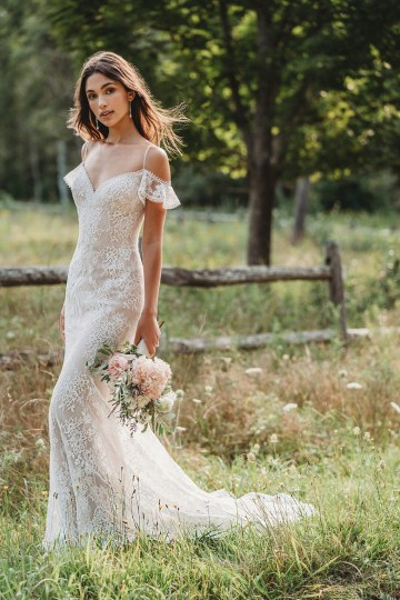 Top 10 Wedding Dress Shopping Tips From A Real Bridal Stylist – Allure Bridals 8