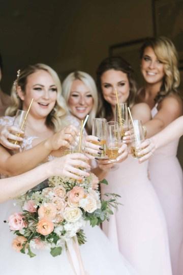 Cheery Marthas Vineyard Summer Wedding – Lena Mirisola Weddings 11