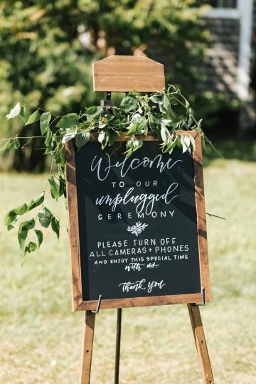 Cheery Marthas Vineyard Summer Wedding – Lena Mirisola Weddings 22