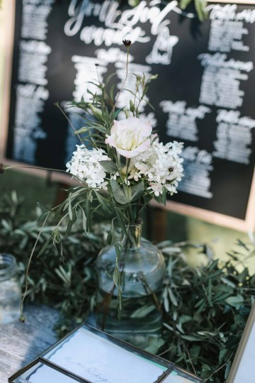 Cheery Marthas Vineyard Summer Wedding – Lena Mirisola Weddings 32