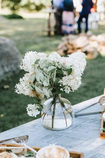 Cheery Marthas Vineyard Summer Wedding – Lena Mirisola Weddings 34