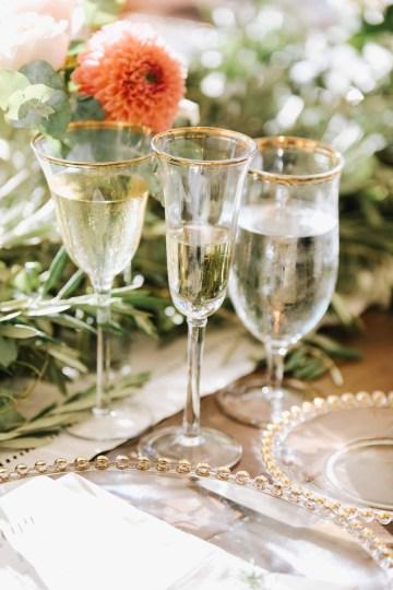 Cheery Marthas Vineyard Summer Wedding – Lena Mirisola Weddings 36