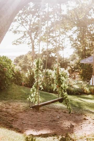 Cheery Marthas Vineyard Summer Wedding – Lena Mirisola Weddings 41