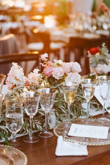 Cheery Marthas Vineyard Summer Wedding – Lena Mirisola Weddings 42