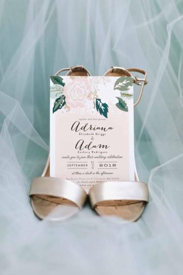 Cheery Marthas Vineyard Summer Wedding – Lena Mirisola Weddings 5