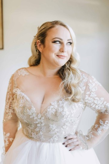 Cheery Marthas Vineyard Summer Wedding – Lena Mirisola Weddings 9