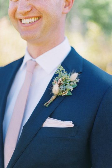 Colorful Colorado Wedding with Stunning Mountain Views – Callie Hobbs – Banks and Leaf 16
