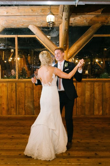 Colorful Colorado Wedding with Stunning Mountain Views – Callie Hobbs – Banks and Leaf 40