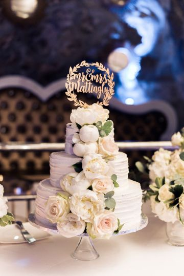 Dramatic Breathtaking Positano Destination Wedding – Lace and Luce Photography 38