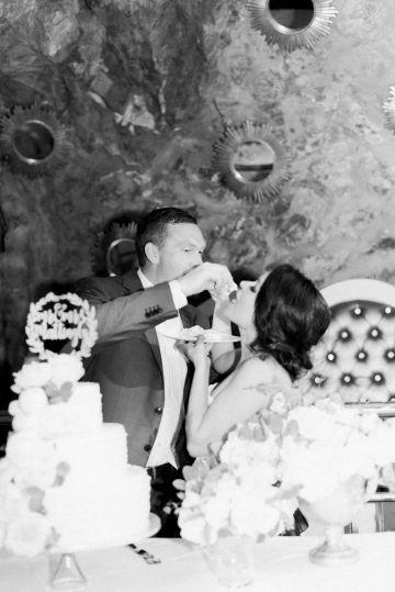 Dramatic Breathtaking Positano Destination Wedding – Lace and Luce Photography 39