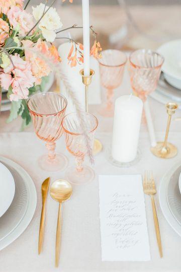Pretty Butterfly Inspired Wedding Ideas – Anja Schneemann Photography 15