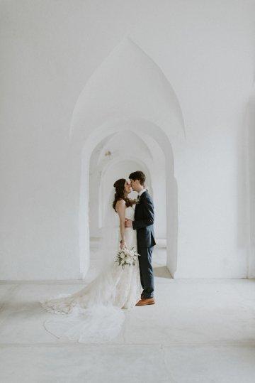 Romantic and Historic San Juan Puerto Rico Wedding – Violet Short Photography 15