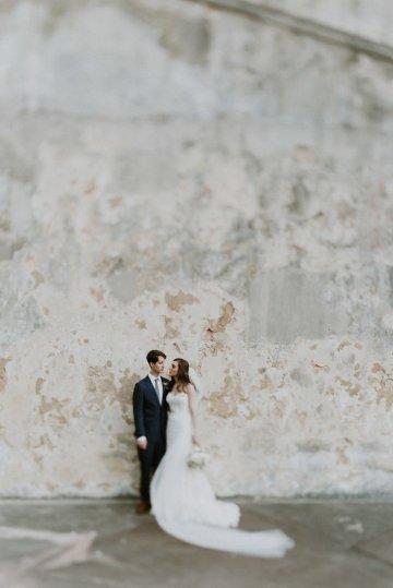 Romantic and Historic San Juan Puerto Rico Wedding – Violet Short Photography 3