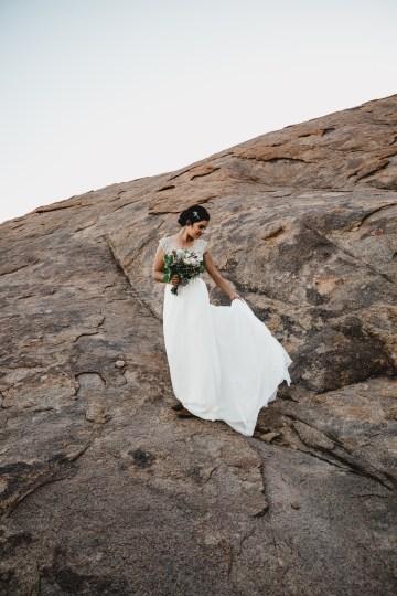 Adventurous Namibia Desert Safari Wedding – Nifty Studio Photography 11