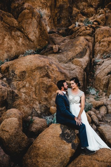 Adventurous Namibia Desert Safari Wedding – Nifty Studio Photography 18
