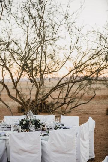 Adventurous Namibia Desert Safari Wedding – Nifty Studio Photography 25