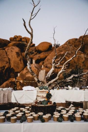 Adventurous Namibia Desert Safari Wedding – Nifty Studio Photography 33
