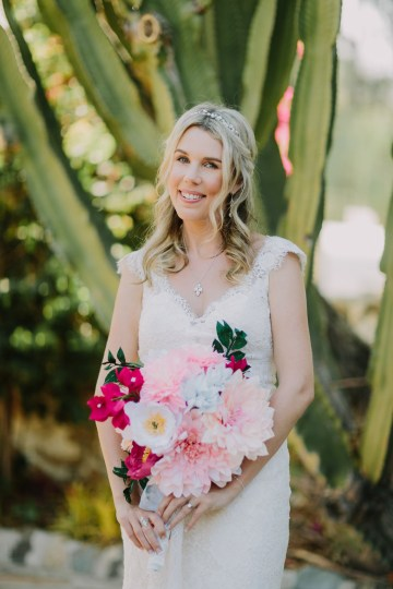 Colorful Boho Palm Springs Jewish Wedding – Lets Frolic Together 37