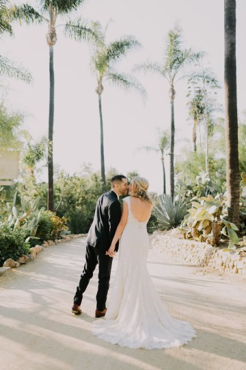 Colorful Boho Palm Springs Jewish Wedding – Lets Frolic Together 39