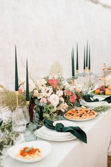 Masseria Parco Della Grava Wedding Photographer Puglia Italy