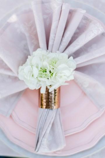 Modern Fashion-Forward Black White and Pink Greek Wedding Inspiration – Panos Demiropoulos 33