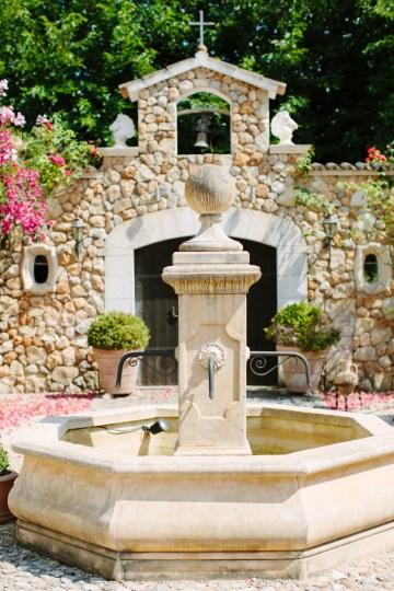 Posh Mallorca Pool Party Wedding at a Rustic Spanish Villa – Sandra Manas 25