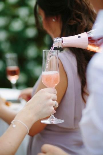 Posh Mallorca Pool Party Wedding at a Rustic Spanish Villa – Sandra Manas 29