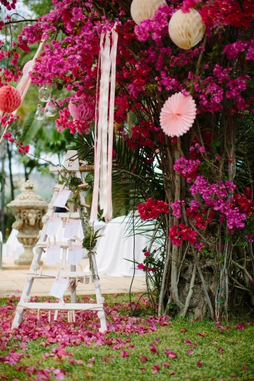 Posh Mallorca Pool Party Wedding at a Rustic Spanish Villa – Sandra Manas 7
