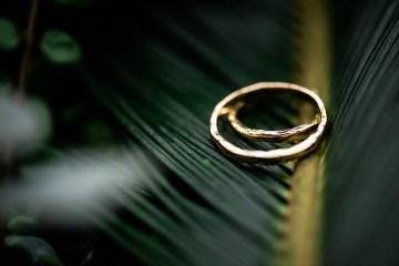 Bold Tropical Wedding Inspiration – Katerina Antos-Lewis Photography 2