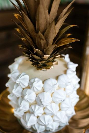 Bold Tropical Wedding Inspiration – Katerina Antos-Lewis Photography 20