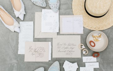 The Best Places To Buy Wedding Invitations, Stationery & Paper Goods Online