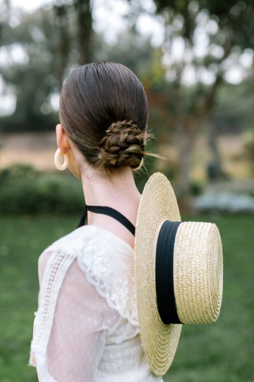 French Garden Party Wedding Inspiration for The Cool Bride – Hamee Ha Photography 23