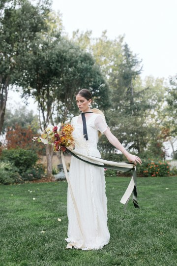 French Garden Party Wedding Inspiration for The Cool Bride – Hamee Ha Photography 32