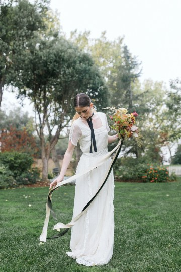 French Garden Party Wedding Inspiration for The Cool Bride – Hamee Ha Photography 33