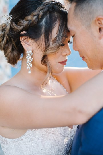 Historical Blue-tiled Palace Destination Wedding in Portugal – Jesus Caballero Photography 18