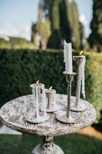 Lavish Jazz-era Italian Destination Wedding – Stefano Santucci 47