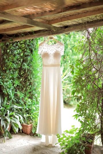 Romantic and Rustic Tuscany Wedding – Facibeni Fotografia – Villa Grabau 17