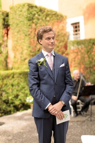 Romantic and Rustic Tuscany Wedding – Facibeni Fotografia – Villa Grabau 23